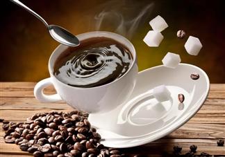 哺乳期妈妈能喝茶和咖啡吗 新手妈妈哺乳期喝咖啡的影响