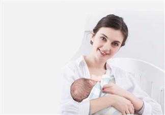 胸小的妈妈奶水就少吗 为什么会出现母乳不足