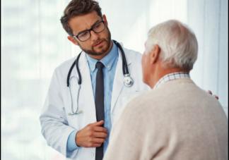 男性附睾炎是怎么回事 男性附睾炎该怎么护理