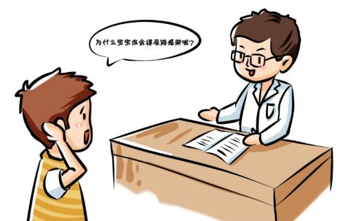 怎样判断宝宝得了尿路感染 宝宝得尿路感染症状