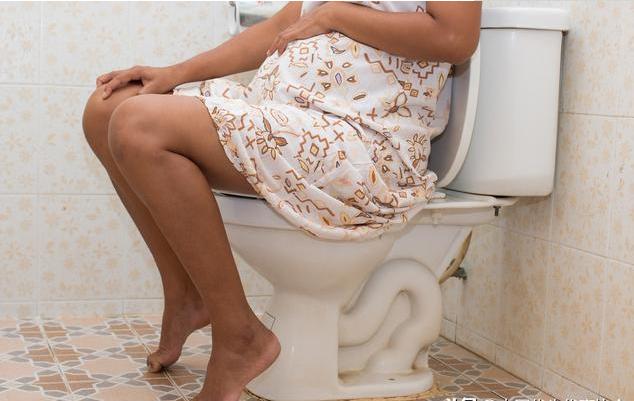 怀孕后为什么容易长痔疮 孕期长痔疮怎么缓解