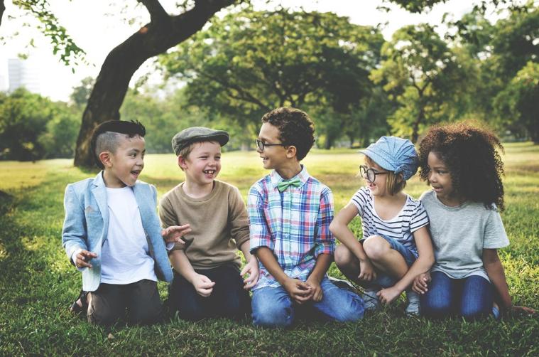 发现孩子说谎要戳穿吗 如何培养孩子诚实一点
