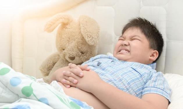 儿童腹痛的原因有哪些 如何预防儿童腹痛