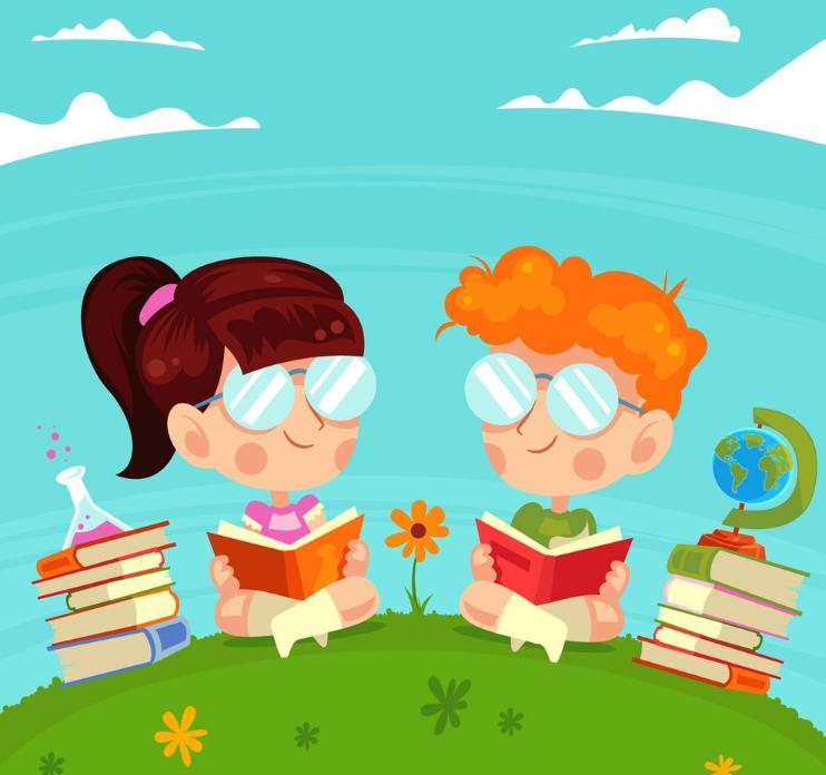 如何提高孩子阅读能力 孩子阅读表达能力差怎么改善