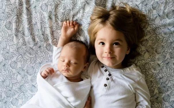 2019年4月6日怀孕生男生女 农历三月初二怀孕是男孩还是女孩