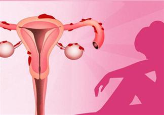 子宫内膜薄容易怀不上孩子吗 子宫内膜薄治疗方法