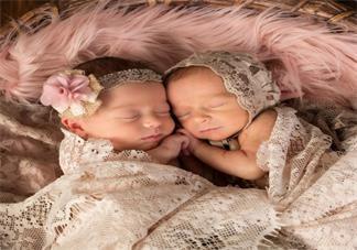 怎么值得孩子睡好了没有 那些行为会影响孩子睡眠质量