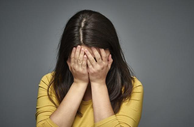忽然恶心呕吐是怀孕了吗 怀孕一个月身体有甚么变化