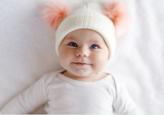 为什么儿子像妈妈像爸爸 父母的哪些因素遗传给胎儿