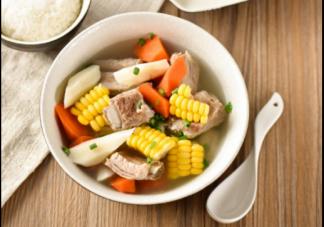 宝宝慢性鼻炎吃什么食物好 小儿慢性鼻炎饮食推荐
