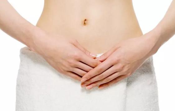 哪些因素会增加卵巢癌风险 卵巢癌发病因素有哪些