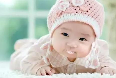 宝宝嘴巴吐泡泡是怎么回事 嘴巴吐泡泡的原因