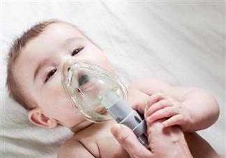 儿童过敏性鼻炎怎么调理 儿童过敏性鼻炎调理方法