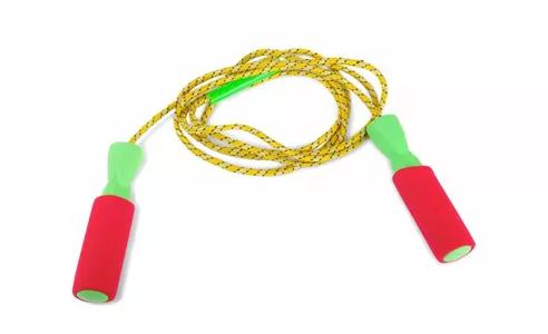 【宝宝多大可以学跳舞】宝宝多大可以学跳绳 儿童跳绳的注意事项