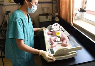 中国大陆首例试管婴儿当妈 中国首例试管婴儿成功分娩的意义