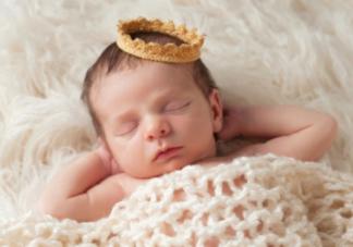 孕吐会影响胎儿发育吗 孕吐对胎儿的影响