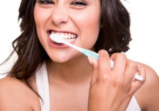 坐月子不刷牙有什么影响 月子里不刷牙的危害