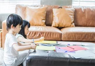 父母为什么会偏心老二 爸爸妈妈偏袒弟弟妹妹是什么原因