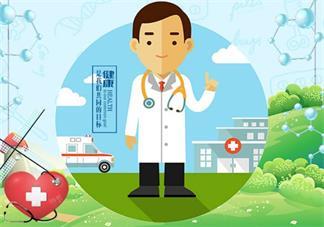 孩子过敏性鼻炎如何去预防 怎么让孩子的鼻炎少发生