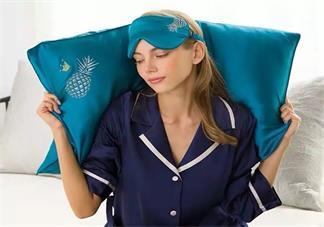 妈妈失眠情况严重怎么缓解 用什么方法促进睡眠