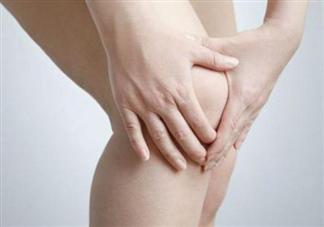孕妇腿抽筋就是缺钙吗 孕妇频繁腿抽筋难受怎么缓解
