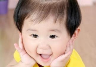 宝宝死活不肯吃奶粉该怎么办 宝宝为什么不爱吃奶粉