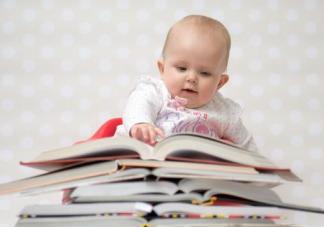 孩子几岁能独立阅读 孩子独立阅读的时间