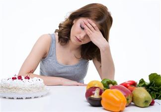 女性有脂肪肝可以怀孕吗 孕妇有脂肪肝对胎儿有什么影响