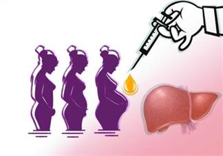 怎么判断乙肝女性能不能怀孕 乙肝患者生产要注意什么
