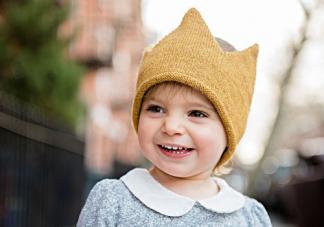 自闭症孩子的强化物有哪些 强化物怎么使用好