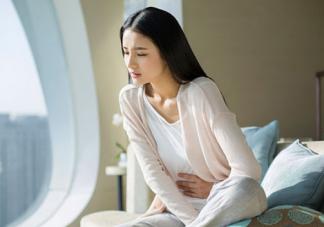 孩子肚子周围疼怎么办 肚子周围疼治疗方法