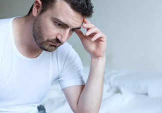 男性早泄会影响女性怀孕吗 男性早泄怎么办