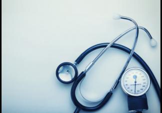 女性高血压怎么备孕 备孕女患者怎么进行血压管理