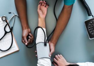 高血压降压药对胎儿有影响吗 降压药对胎儿的影响