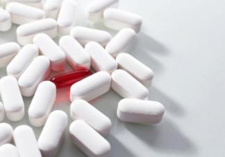 备孕女性如何选降压药物 女性降压药物选择推荐