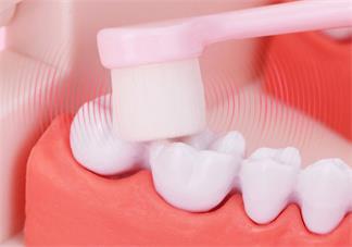 孩子多大可以用电动牙刷 孩子用电动牙刷几岁可以用