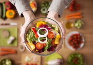 多囊患者怎么吃比较好 多囊患者减肥注意事项