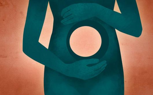 生化妊娠后会自然怀孕吗 试管婴儿生化妊娠有影响吗
