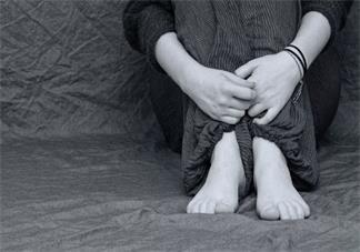孩子有轻生心理是什么原因 如何改变孩子的这种情况