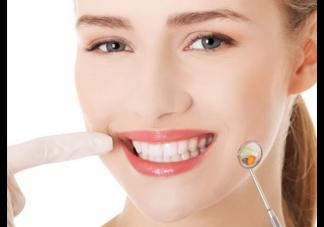 孕期牙疼对胎儿有影响吗 孕期牙疼的厉害怎么办