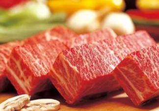 宝宝刚添加辅食就吃肉好吗 每天吃多少肉好