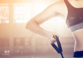 女性长期剧烈运动会导致不孕吗 备孕期适合剧烈运动吗