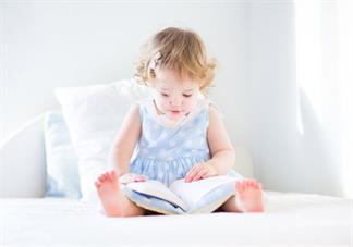 两周岁的孩子就是不愿意讲话是怎么回事 为什么孩子不说话
