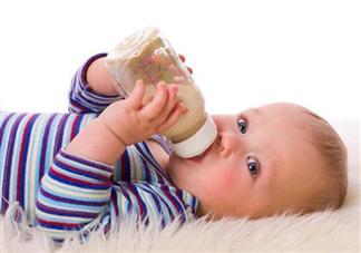 孩子膳食纤维补充越多越好吗 孩子每天补充多少膳食纤维合适