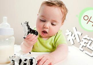 钙片饭前吃还是饭后吃 儿童补钙注意事项
