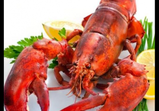 孕妇怀孕了能吃龙虾吗 孕妇吃小龙虾会有什么影响吗