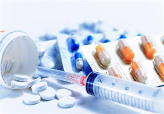 麻疹和荨麻疹有什么区别 孩子得荨麻疹会有哪些症状
