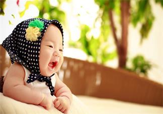 离开孩子几天就可以断奶吗 孩子断奶能科学的断吗