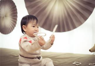 春天适合给宝宝断奶吗 给孩子断奶要怎么做比较好