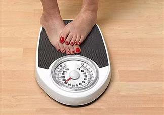 体重太轻会影响怀孕吗 备孕时体重多少适合怀孕